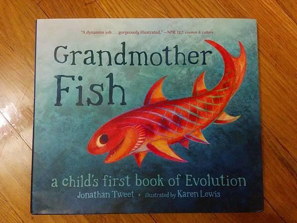 grandmotherFish.jpg