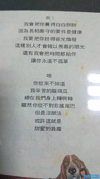DSC_0732.JPG