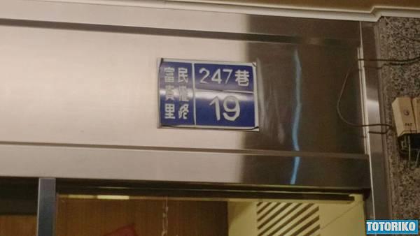 1 121.jpg