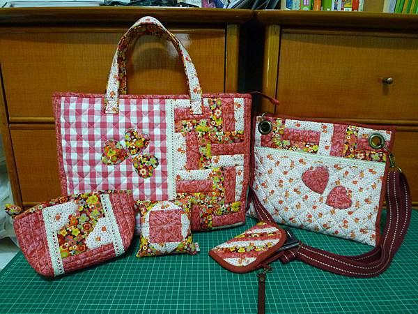 2--機縫拼布初級班Ⅱ.JPG