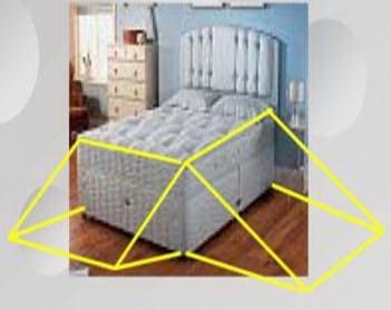 救命金三角