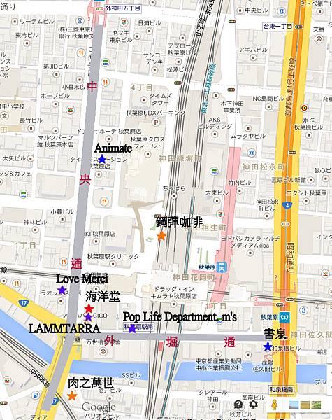 akiba map.jpg