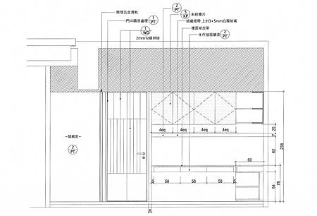 SD-001.jpg