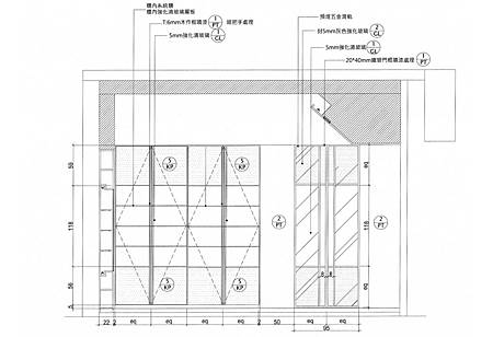 SD-004.jpg