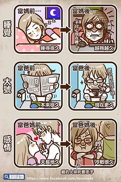 網路漫畫63部落格
