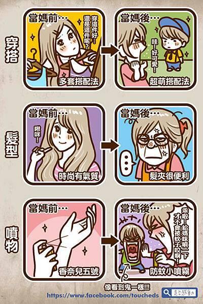 網路漫畫73部落格