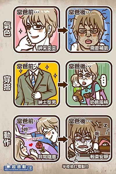 網路漫畫93部落格