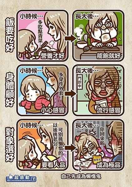 網路漫畫112部落格