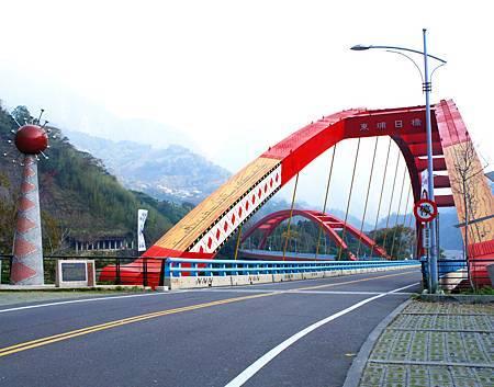 日月雙橋2
