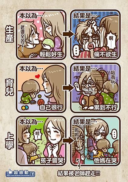 網路漫畫144