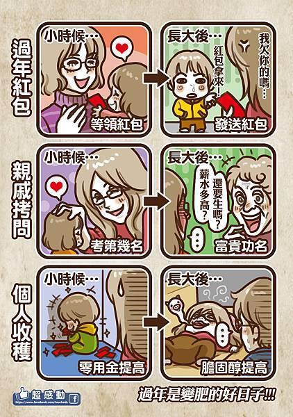 網路漫畫148