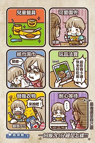 網路漫畫1591