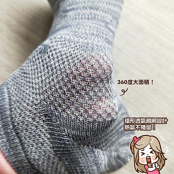 介紹圖_17拷貝.png