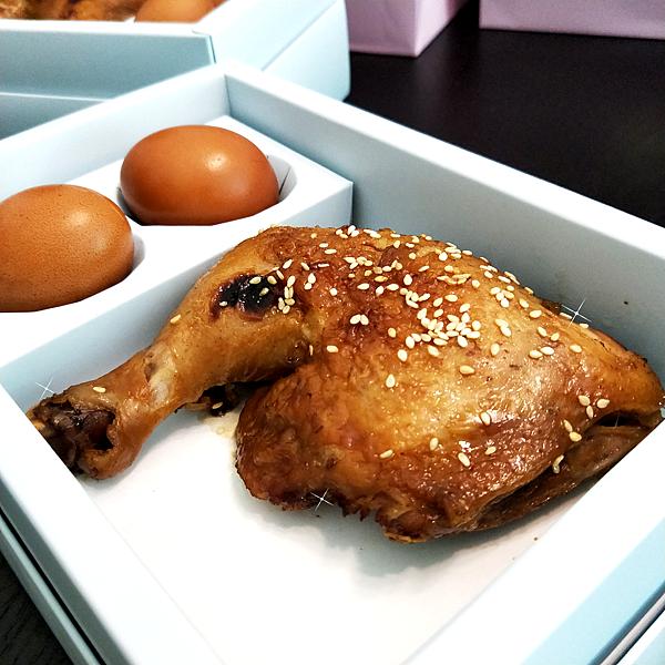 蜜汁烤雞腿+紅蛋拷貝.png