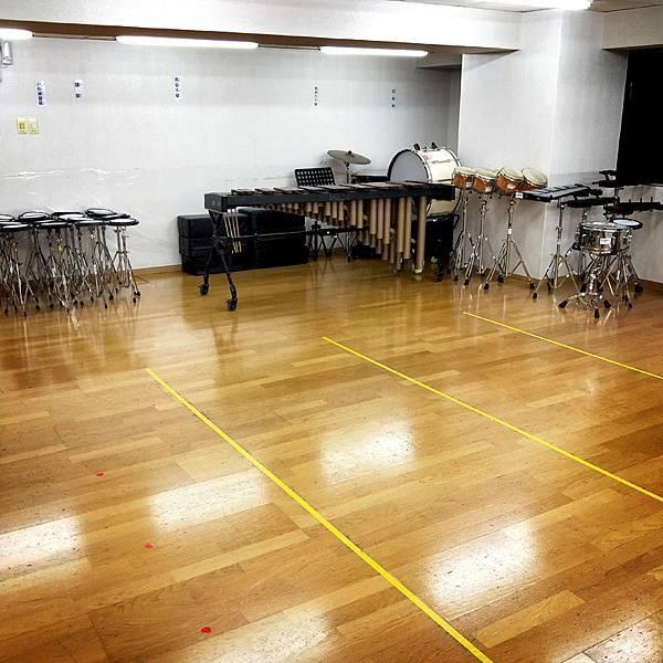 樂器教室.jpg