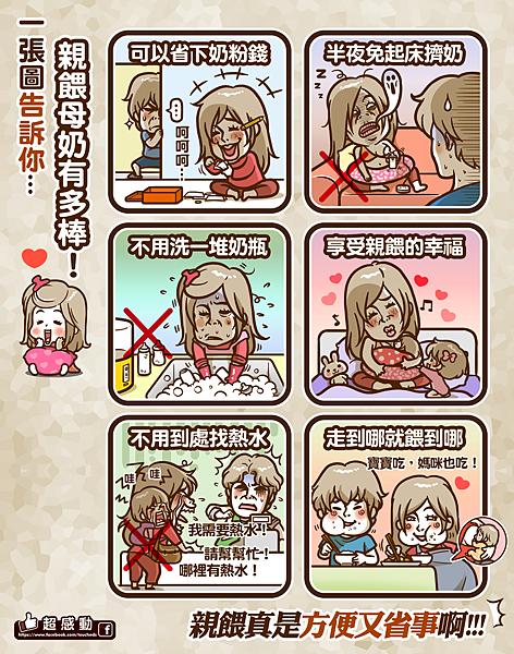 漫畫_透隱時尚行動哺乳巾拷貝.png