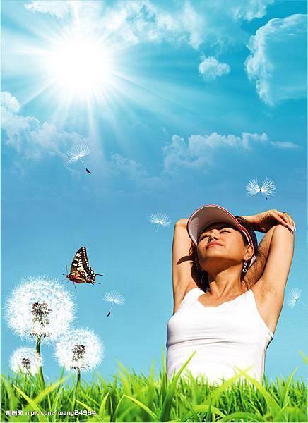 【每日一思】不要沈溺於過去,不要幻想未來,集中精力,過好眼下的每一分每一秒!