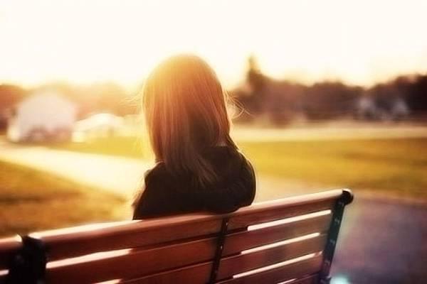 【勵志感人故事】有病的不只是人,而是心