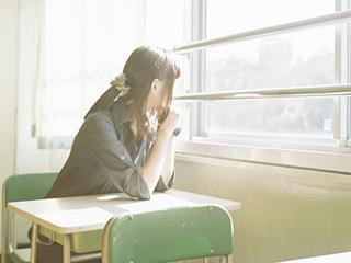 【勵志感人故事】騙老師的學生影響了我一生