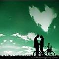 【勵志感人故事】你的心美嗎?