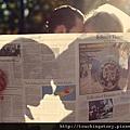 【勵志感人故事】你懂I Love You的內涵嗎?