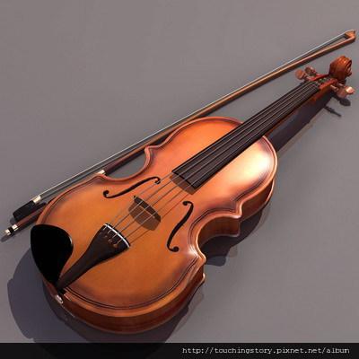 【勵志感人故事】小提琴的力量--怎樣震顫了兩位迷途少年的心弦,讓他們重樹生命的信念!