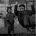 【勵志感人故事】任何人都會變老,但不是每個人都會成長