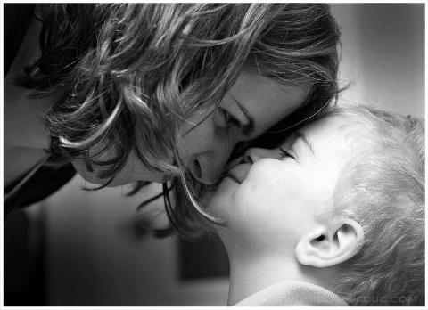 【勵志感人故事】教養孩子的兩大原則