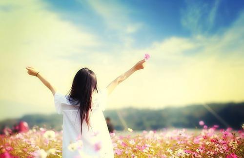 【勵志感人故事】別讓任何人偷走您的夢
