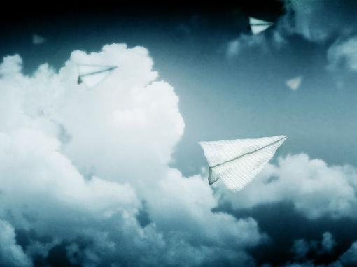 【勵志感人故事】生死關頭,態度與風度依然要漂亮