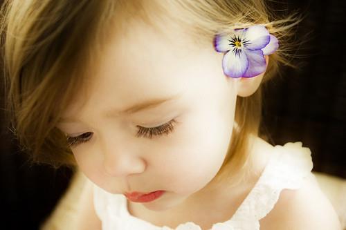 【勵志感人故事】善心是最高尚的品德