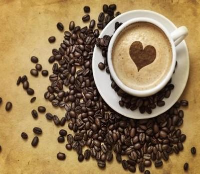 【勵志感人故事】一個帶給別人溫暖的好習慣 - 待用咖啡