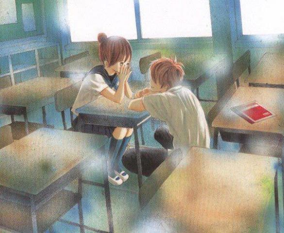 【勵志感人故事】最美麗的心,就是同理心