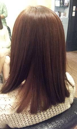 C360_2012-12-04-18-38-51