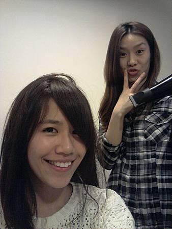 C360_2012-12-04-18-29-39