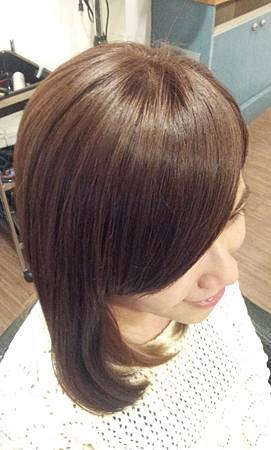 C360_2012-12-04-18-37-31