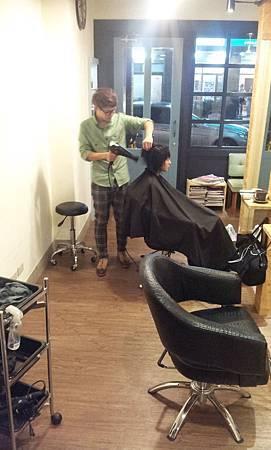C360_2012-12-04-18-42-46