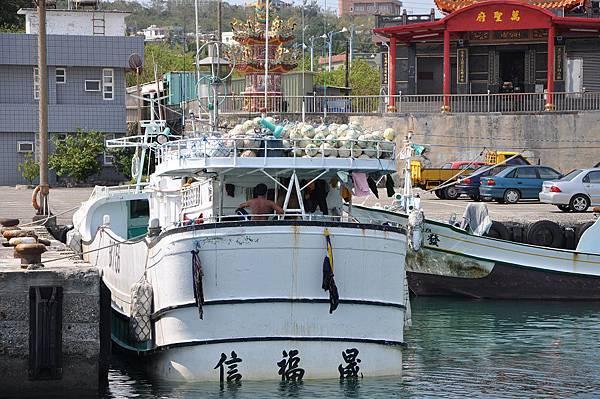 Xiaoliuqiu_20100924_229.jpg