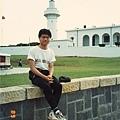 19890407_14.jpg