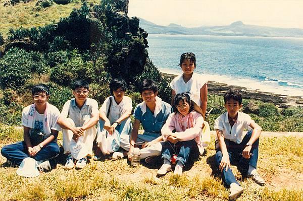 19860720_09.jpg