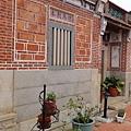 Kinmen_20110502041.jpg