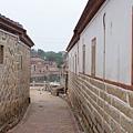 Kinmen_20110502023.jpg