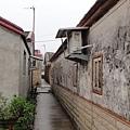 Kinmen_20110501074.jpg