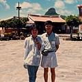 19860720_16.jpg