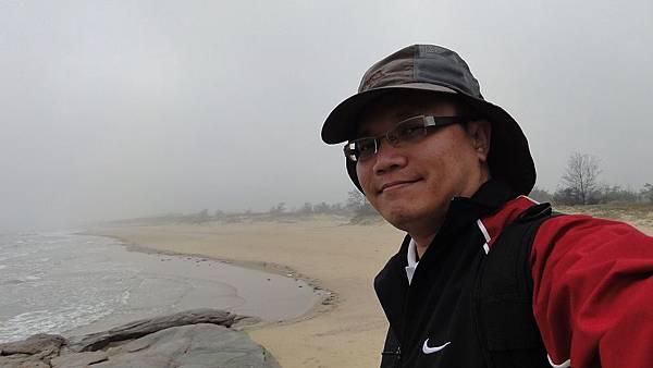 Kinmen_20110501030.jpg