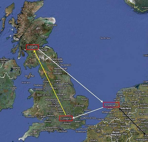 Tour_Map_02.jpg