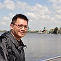 20110620077.jpg
