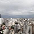 20110625010.jpg
