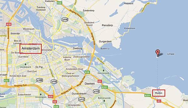 Pampus_Map.jpg