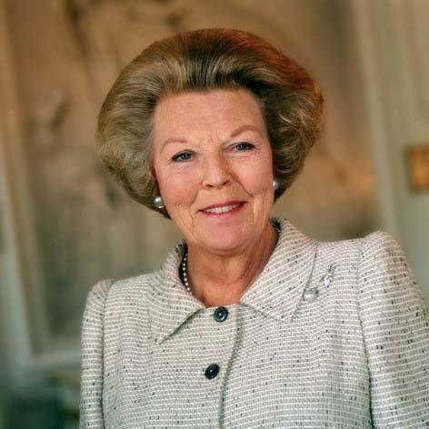 Queen-Beatrix2.jpg